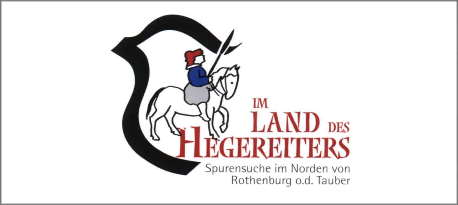 logo-hegereiter_rand
