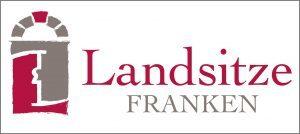 logo-landsitze_weiss_klein