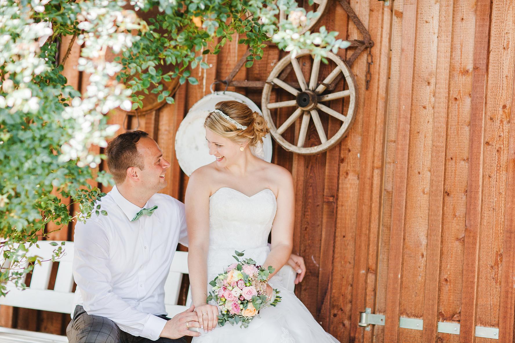 Feiern Hochzeiten Historische Schaferei